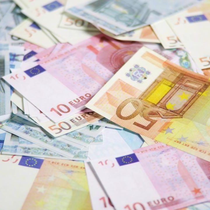 nieuwe-eurobiljetten-2013